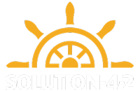 Solution-4-2 Logo